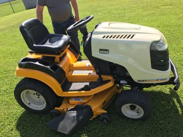 Mid Hudson Tractors For Sale Craigslist Classifieds Backpage